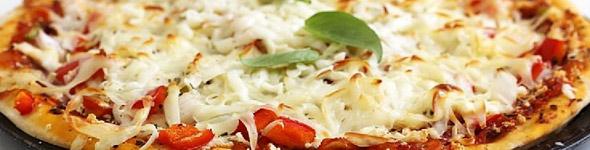 viki-pizzaa