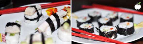 sushii2