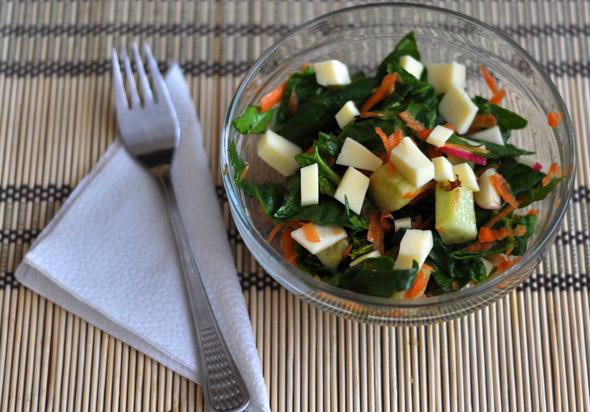salata-spanak2