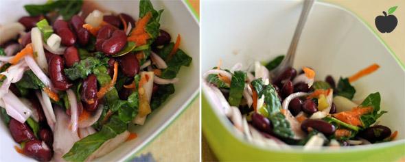 salata-bob2
