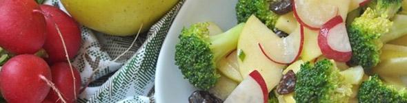 salata-brokoli