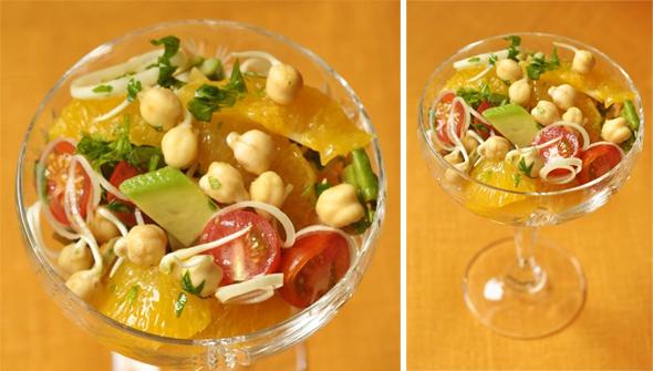 salata-nahut2