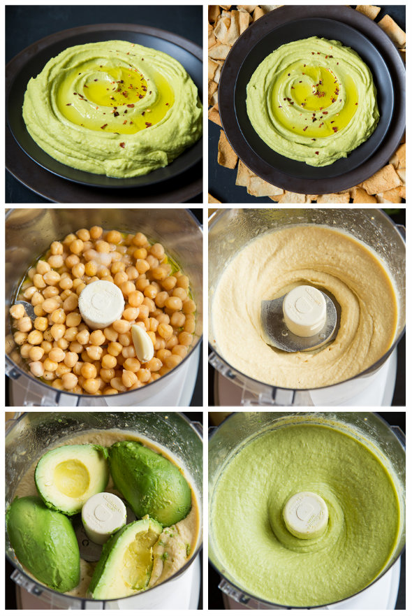 Avocado_Hummus1